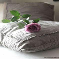 اجمل ما قيل في الحب هو ما قالته زليخه لسيدنا يوسف عليه السلام لما قال لها انت ! فردت كنت يوما انا واليوم كلي انت