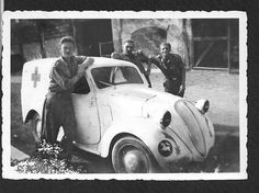 fiat 500 topolino photo t1opoino1943