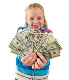 City bank cash loan picture 5