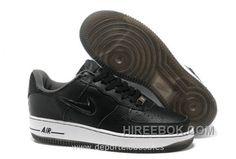check out bfa8b cc338 Nike Air Force 1 Low Hombre Transparent Sole Negro Blanco (Nike Air Force 1  Low Rebajas) Lastest, Price: $71.47 - Reebok Shoes,Reebok Classic,Reebok  Mens ...