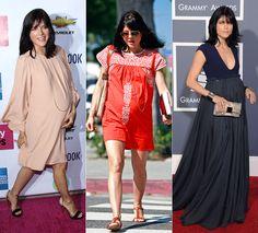 selma-blair-pregnant-style-three-looks