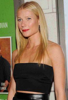 Gwyneth Paltrow : sa voyante prédit qu'elle va retrouver l'amour et se remarier…