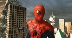 The #Amazing #Spider-Man for #Windows #Phone | Windows Phone App Reviews