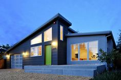 Cloud Street Residence-16-1 Kindesign