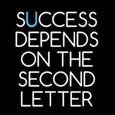 A little motivation before the weekend!  #Success #Motivation #Koenect   www.koenect.com