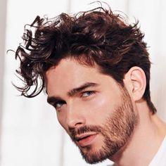 taglio capelli uomo | uomo predilige i capelli corti: corto, cortissimo o rasato, scegli ...