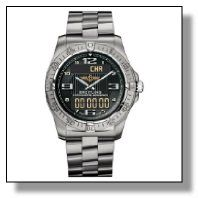 Breitling Aerospace, Watches For Men, Accessories, Men's Watches, Jewelry Accessories