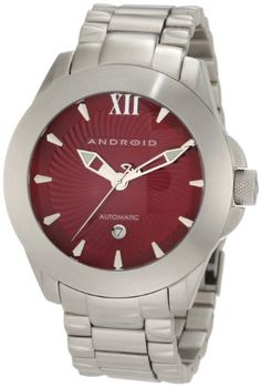 http://makeyoufree.org/android-mens-ad508br-ninja-50-classic-automatic-burgundy-watch-p-5637.html