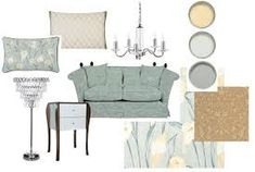 laura ashley inspired - Google Search