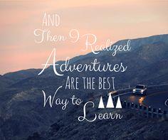 #travel #quotes #travelquotes #adventure