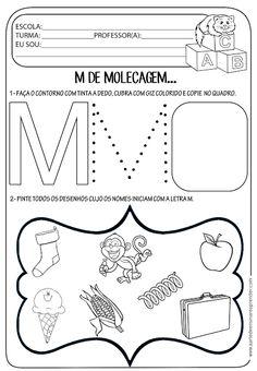 Curtir o A Arte de Ensinar e Aprender no facebook                              …