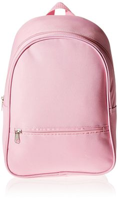 9383980b1854 SchoolSmart Youth Backpack    Check this awesome product by going to the  link at the