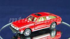 TOMICA 033C TOYOTA CELICA LB 2000GT | 1/63 | JAPAN | 33C-04 | RED Old Models, Toyota Celica, Diecast, Nissan, Auction, Japan, Cars, Red, Ebay