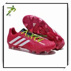 promo code cd37c 337cb Spat Football Cleats Socks Adidas Nitrocharge 3 UCL TRX FG Kaka Dark Red
