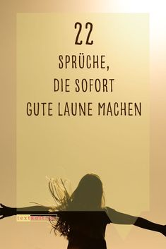 22 Encouraging sayings that give you new courage - text 22 Aufmunternde Sprüche, die dir neuen Mut geben – Textkult 22 sayings that immediately put you in a good mood # encouraging - Powerful Motivational Quotes, Motivational Quotes For Students, Inspirational Quotes For Women, Inspiring Quotes About Life, Love Quotes, Motivation Positive, Study Motivation, Positive Quotes, Quotes Motivation