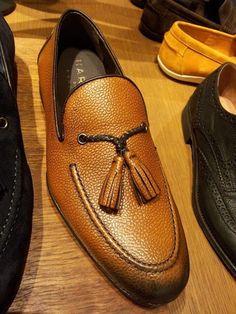Harry's Of London Gentleman's Essentials
