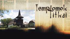 TEMPLOMOK TITKAI - A mezítlábas Notre Dame - TÁKOS Notre Dame, Movies, Movie Posters, Fences, Film Poster, Films, Popcorn Posters, Film Books, Movie
