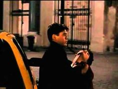 """""""Only You"""" (filmed in Venice, Rome and the Amalfi Coast) GREAT movie with Robert Downey Jr. and Marisa Tomei"""