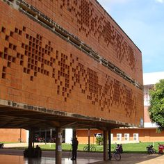 https://flic.kr/p/KZ3dLr | universidade federal de uberlândia, arquitetura, 3
