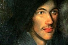 Metaphysical Age: The Divine Poetry of John Donne