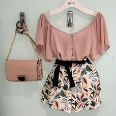 Casual Fall Outfits, Trendy Outfits, Casual Dresses, Cool Outfits, Fashion Dresses, Short Dresses, Cute Fashion, Daily Fashion, Teen Fashion