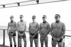 Men getting ready for an Aussie wedding! Can you spot the groom? #playbackstudios #weddingfilms #weddingvideos #weddingfilmsaustralia #weddingphotos #weddingphotographyaustralia #weddingphotography #weddings #sunshinecoastweddings  #airliebeachweddings
