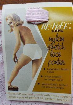 c3afe07c7 RESERVED Vintage Panties