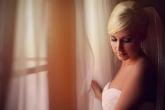 Trevor Dayley-How to article on Fstoppers about creating beautiful bridal portraits. If you are a photographer, stop over and check it out then share with others.