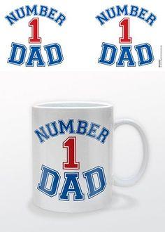 #1 DAD - Mok