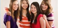 Team Building Activities for Middle School | eHow.com