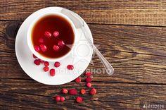 https://pl.dollarphotoclub.com/stock-photo/Tea with wild strawberries/66732626Dollar Photo Club - miliony zdjęć stockowych w cenie 1$ każde