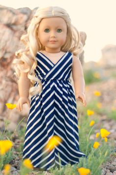 Love the straps....Great PHOTO  Trendy Maxi Dress by RoyalDollBoutique via Etsy  $32.50