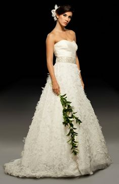 100 Dollar Wedding Dresses – Fashion Dresses for 100 Dollar Wedding Dresses