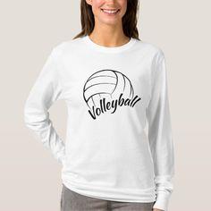 Barcelona Heart T-Shirt Catalonia T-Shirt - heart gifts love hearts special diy Project Runway, Heidi Klum, Boys T Shirts, T Shirts For Women, Team Shirts, Volleyball Shirts, Softball, Volleyball Designs, Volleyball Outfits