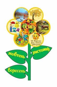 Diy And Crafts, Kindergarten, Preschool, Teaching, Education, Plants, Kid Garden, Kindergartens, Onderwijs