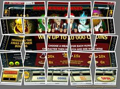 Free Slot Games, Free Slots, Win Prizes, Best Casino, Casino Games, Slot Online, Slot Machine, Online Casino, Spin