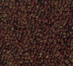 Designtek Rockford Tile 107700 Bordeaux Carpet Tile Collection on Sale - Save 30-60% at American Carpet Wholesale #diy, #doityourself, #home, #design, #carpets, #house ,#tile