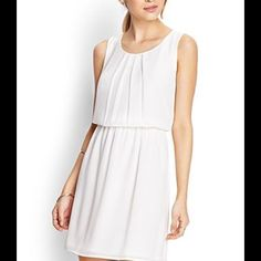 e0454a13a524 8 Best Forever 21 Fashion images