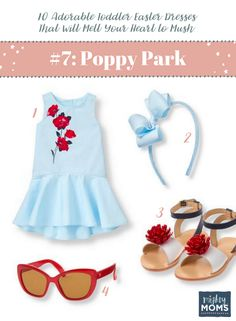 9df359ce5 472 Best Clothes for Kids images in 2019