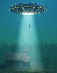 GLOBAL governments are preparing the world for an imminent announcement that intelligent aliens exist and are already here on Earth, it has astonishingly been alleged. Aliens History, Aliens And Ufos, Ancient Aliens, Evidence Of Aliens, Alien Proof, Alien Aesthetic, Ancient Egyptian Art, Ancient Greece, Alien Art