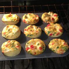 ... Quiche on Pinterest | Sausage Quiche, 100 Calorie Snacks and Quiches