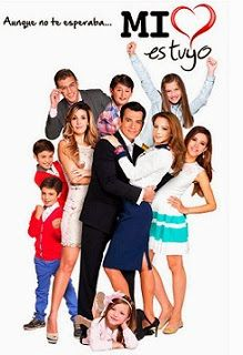 150 Novelas Ideas Telenovelas Soap Opera Tv Shows