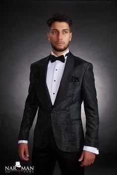 1 new message Mandarin Collar, Wedding Suits, Tuxedo, Mens Suits, Bride Groom, Mens Fashion, Fashion Suits, Suit Jacket, Menswear