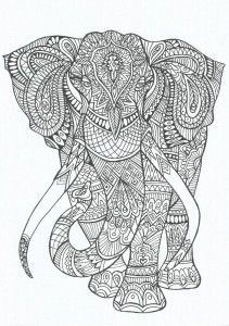 Click here to see many more coloring pages to choose from!
