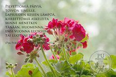 Words, Plants, Quotes, Quotations, Flora, Qoutes, Plant, Quote, Horses