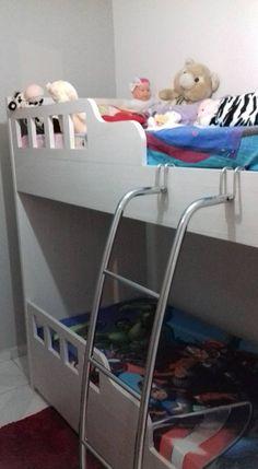 Móveis para Quarto Solteiro Planejado / Cama Suspensa Planejada / Quarto Infantil Planejado / Móveis Quarto / Beliche Planejada / Marcenaria D'coratt Móveis / (11)2085-6168 / (11)97165-1152 WhatsApp / dcoratt@dcoratt.com / www.dcoratt.com / Av Dr Assis Ribeiro, 460 A Penha