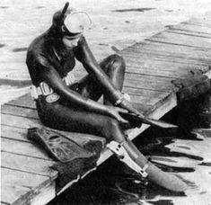 Diving Suit, Scuba Diving, Scuba Girl, Womens Wetsuit, Jet Ski, Biker Girl, Girl Blog, Paddle Boarding, Snorkeling
