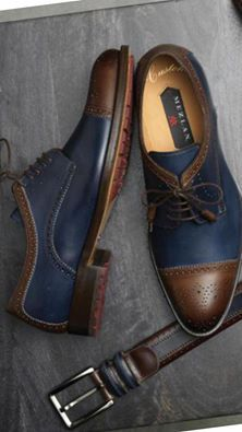 designer fashion 91e34 2a0a1 Everything About Choosing The Right Mens Shoes