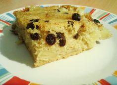 Μηλόπιτα – Dukan's Girls Dukan Diet, Pie, Bread, Desserts, Food, Girls, Torte, Tailgate Desserts, Toddler Girls