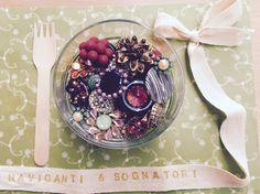 Oggi cosa ti metti per pranzo? #earring #madeinitaly